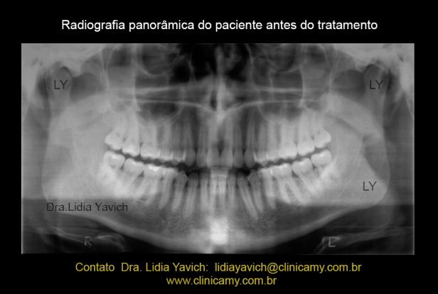 7 PANORAMICA INICIAL