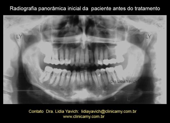 5  PANORAMICA 1.jpg