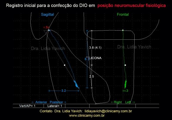 8B CINECIOGRAFIA 1B